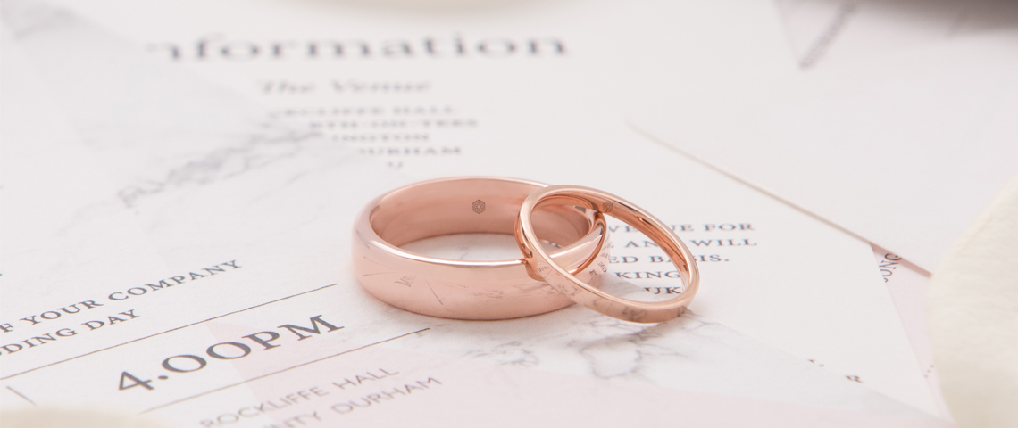 In Our Last Few Blogs We Ve Spoken About The Sentimentality And Meaning Behind Wedding Rings A Well Known Symbol Of Love Many Cultures Around